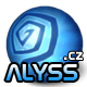 Alyss.cz - zabava pro vsechny