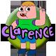 ALYSS.cz - clarence online