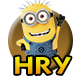 HRY, ALYSS.cz - superhry online, 1001hry