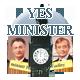 ALYSS - Jiste pane ministre