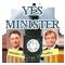 ALYSS.cz - Jiste pane ministre online