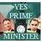 ALYSS.cz - Jiste pane premiere online
