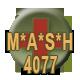 ALYSS.cz -  M*A*S*H, epizody, online, postavy, obrázky, mash