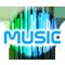 ALYSS.cz - MUSIC - HUDBA - videoklipy online zdarma, Rock, Pop, R&B, Metal