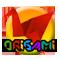 ALYSS.cz - origami, navody, galerie