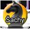 ALYSS.cz - královská hra ŠACHY