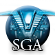 ALYSS.cz - SGA - Stargate: Atlantis - Hvězdná brána: Atlantida
