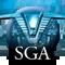ALYSS.cz - SGA - Stargate: Atlantis - Hvezdná brana: Atlantida