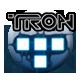 ALYSS.cz - TRON Uprising - online Tron